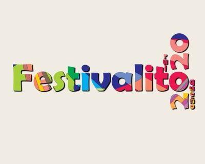 Festivalito Ruitoqueño 2020