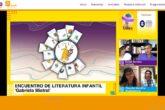 LiteraturaInfantil-ULIBRO-RevistaEnredarte